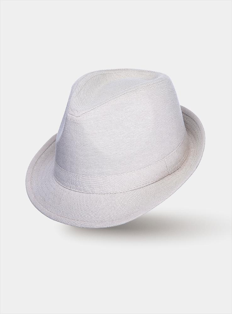 Шляпа1963597Классическая шляпа Canoe Chicago, выполненная из натурального хлопка, украсит любой наряд. Благодаря своей форме, шляпа удобно садится по голове и подойдет к любому стилю. Модель легко восстанавливает свою форму после сжатия. Такая шляпа подчеркнет вашу неповторимость и дополнит ваш повседневный образ.