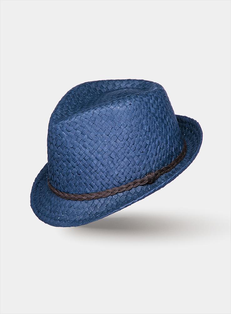 Шляпа женская Togo1963762Стильная летняя шляпа Canoe Togo, выполненная из искусственной соломы, станет незаменимым аксессуаром для пляжа и отдыха на природе, и обеспечит надежную защиту головы от солнца. Шляпа оформлена декоративным плетеным ремешком. Плетение шляпы обеспечивает необходимую вентиляцию и комфорт даже в самый знойный день. Шляпа легко восстанавливает свою форму после сжатия. Такая шляпа подчеркнет вашу неповторимость и дополнит ваш повседневный образ.