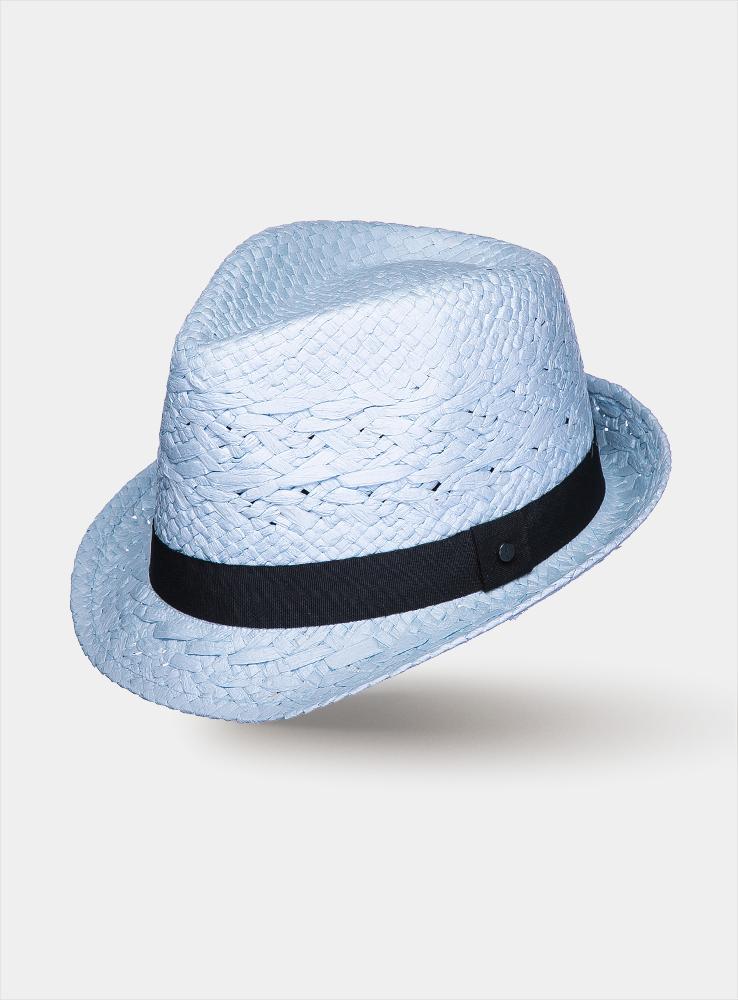 Шляпа унисекс Casa. 19643041964304Очень легкая шляпа, можно сложить в несколько раз. Восстанавливает свою форму.