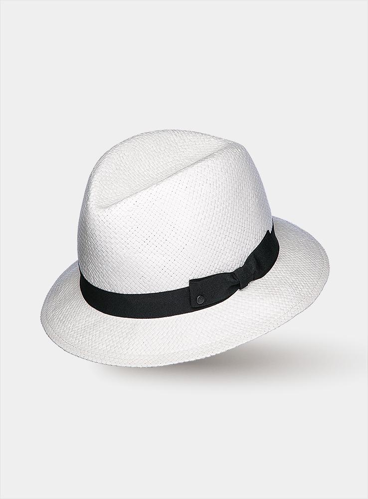 Шляпа1964331Шляпа-федора Canoe Koko непременно украсит любой наряд. Шляпа из искусственной соломы вокруг тульи оформлена трикотажной лентой и бантом с логотипом фирмы. Благодаря своей форме, шляпа удобно садится по голове и подойдет к любому стилю. Плетение шляпы позволяет ей пропускать воздух, что обеспечивает необходимую вентиляцию. Такая шляпа подчеркнет вашу неповторимость и дополнит ваш повседневный образ.