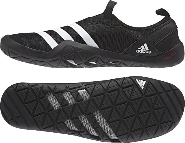 Обувь для кораллов мужская. M29553M29553КОРАЛЛОВЫЕ ТАПОЧКИ CLIMACOOL JAWPAW Водные виды спорта требуют соответствующей обуви. Эти коралловые тапочки помогут защитить ноги от повреждений, чтобы ничто не смогло помешать активному отдыху. Подошва с тракторным профилем TRAXION обеспечит надежное сцепление с любой поверхностью, а быстросохнущий верхний слой из нейлоновой сетки позаботится о комфортно плотной фиксации. Верхний слой из дышащей нейлонной сетки обеспечивает надежную фиксацию и быстрое высыхание Расширяющийся носок для дополнительной защиты пальцев ног Стелька из легкого ЭВА для максимальной устойчивойсти и комфорта Удобные петельки для более легкого снимания и обувания Промежуточная подошва из ЭВА с вентиляционными вставками ClimaCool для поддержания комфортного микроклимата стопы и легкой амортизации Подошва из износостойкой резины с тракторным профилем TRAXION для максимального сцепления с мокрой и скользской поверхностью
