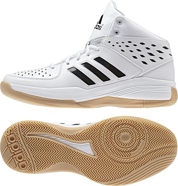 Кроссовки для баскетбола мужские. AQ8538AQ8538Баскетбольные кроссовки Adidas Perfomance Court Fury (арт AQ8537) Original Эти баскетбольные кроссовки созданы для быстрого обхода противника, чтобы иметь дополнительный момент послать мяч точно в корзину. Легкий и комфортный верх из текстиля и синтетических вставок. Эластичные вставки с тремя полосками надежно поддержат среднюю часть стопы. Технология ADIPRENE+ в передней части кроссовка обеспечивает невероятную амортизацию при отталкивании и приземлении. Пятка тоже окружена материалом ADIPRENE, снижая ударную нагрузку. Задняя часть немного выше обычной для баскетбольных кроссовок обеспечивает более надежный обхват