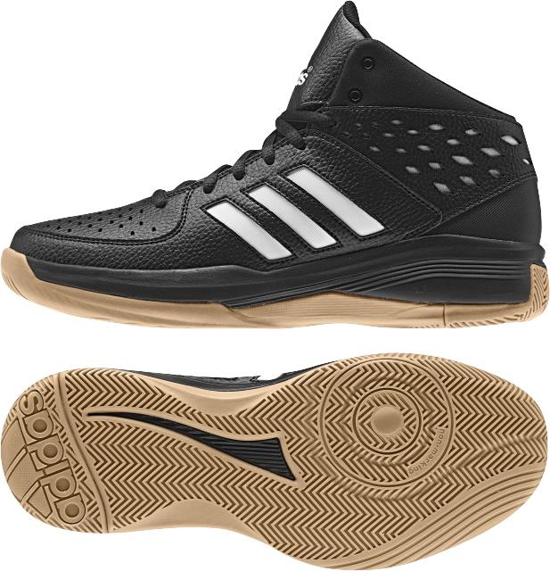 Кроссовки для баскетбола мужские. AQ8537AQ8537Баскетбольные кроссовки Adidas Perfomance Court Fury (арт AQ8537) Original Эти баскетбольные кроссовки созданы для быстрого обхода противника, чтобы иметь дополнительный момент послать мяч точно в корзину. Легкий и комфортный верх из текстиля и синтетических вставок. Эластичные вставки с тремя полосками надежно поддержат среднюю часть стопы. Технология ADIPRENE+ в передней части кроссовка обеспечивает невероятную амортизацию при отталкивании и приземлении. Пятка тоже окружена материалом ADIPRENE, снижая ударную нагрузку. Задняя часть немного выше обычной для баскетбольных кроссовок обеспечивает более надежный обхват