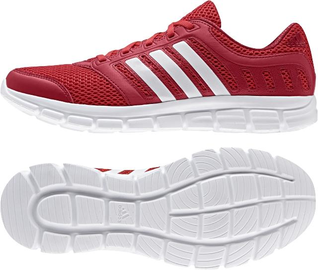 Кроссовки для бега мужские. AF5342