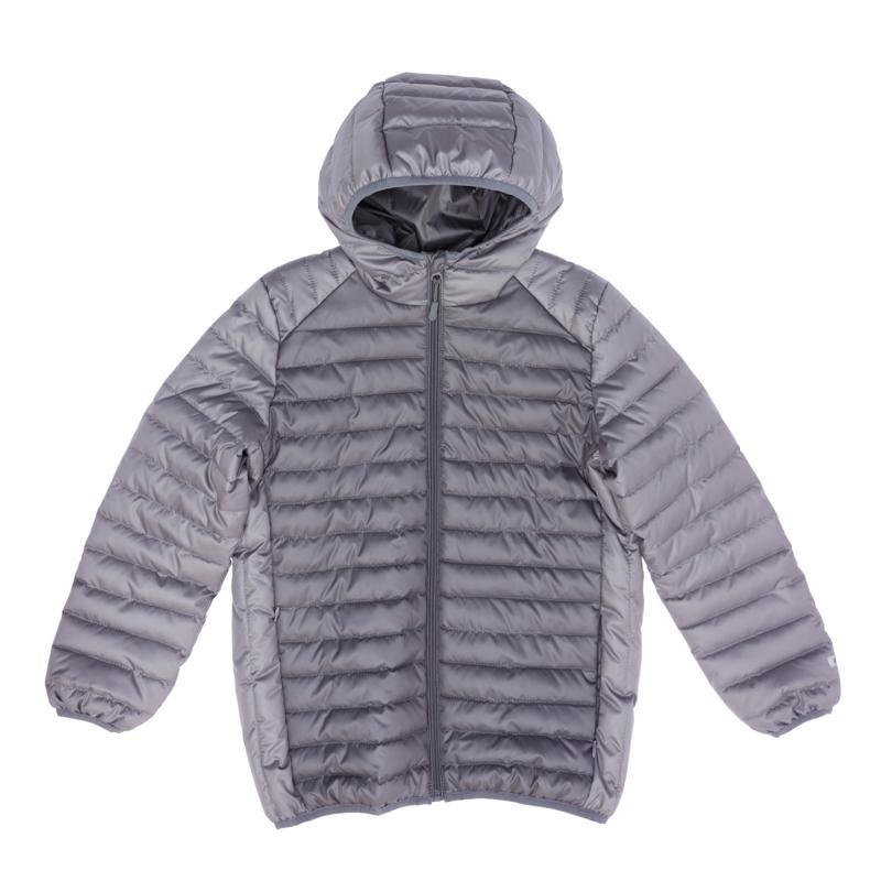 Куртка для мальчиков. 363003363003