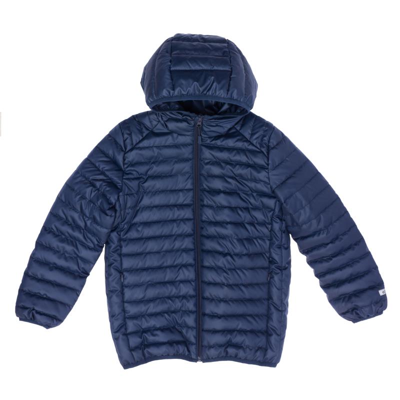 Куртка для мальчиков. 363002363002