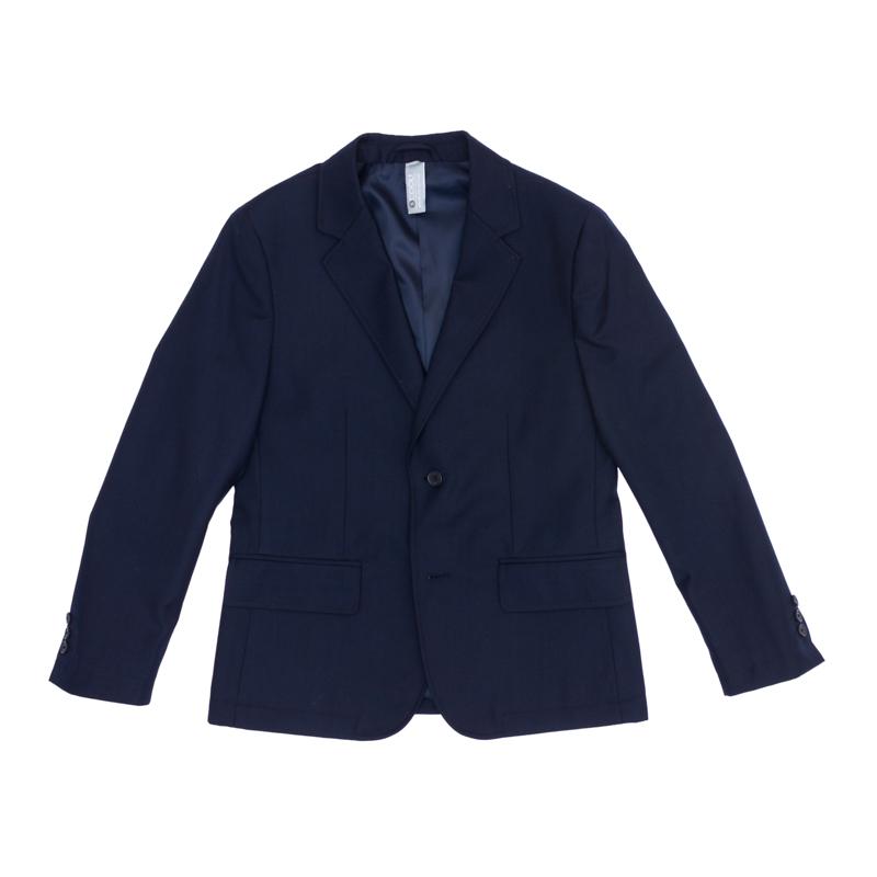 Пиджак для мальчиков. 363019363019
