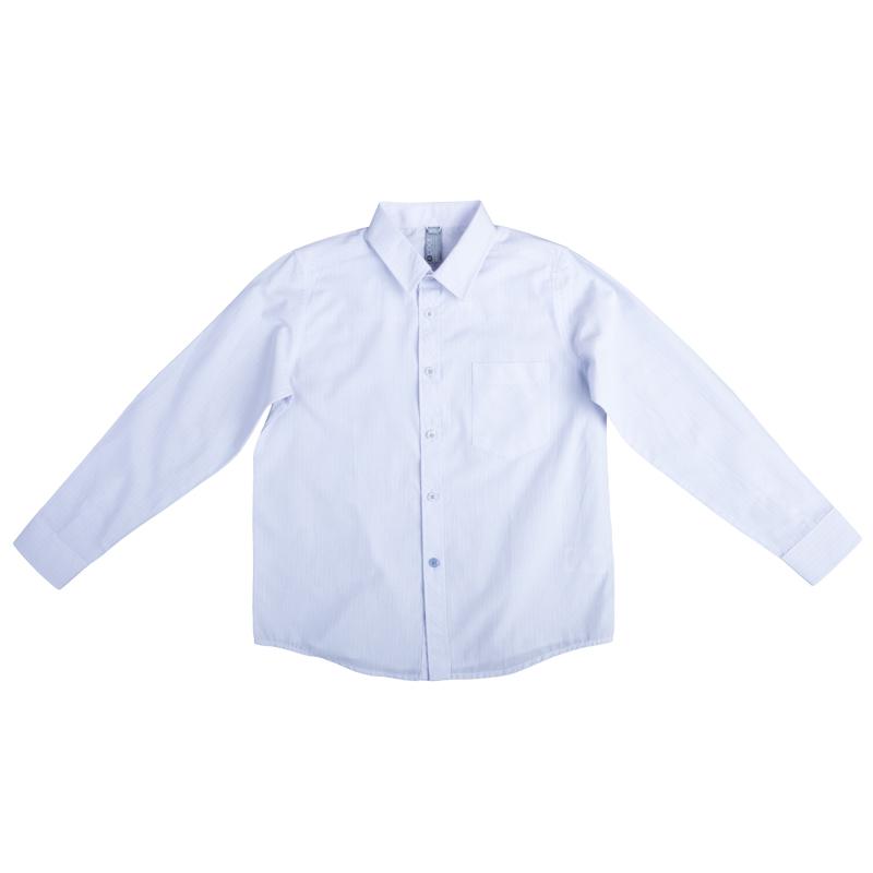 Сорочка для мальчиков. 363033363033