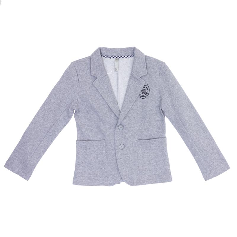 Пиджак для мальчиков. 363038363038