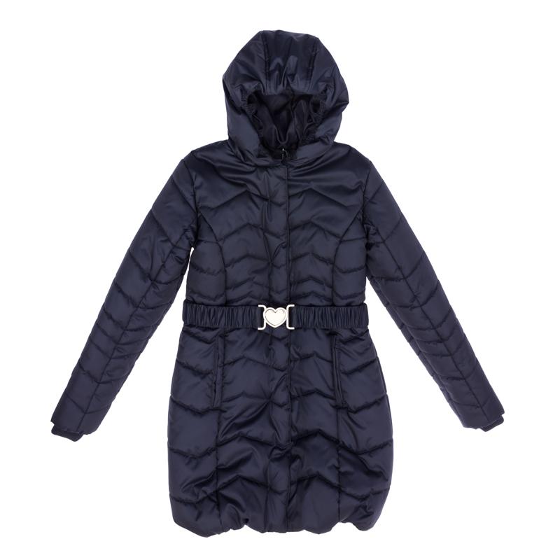 Пальто для девочек. 364001364001