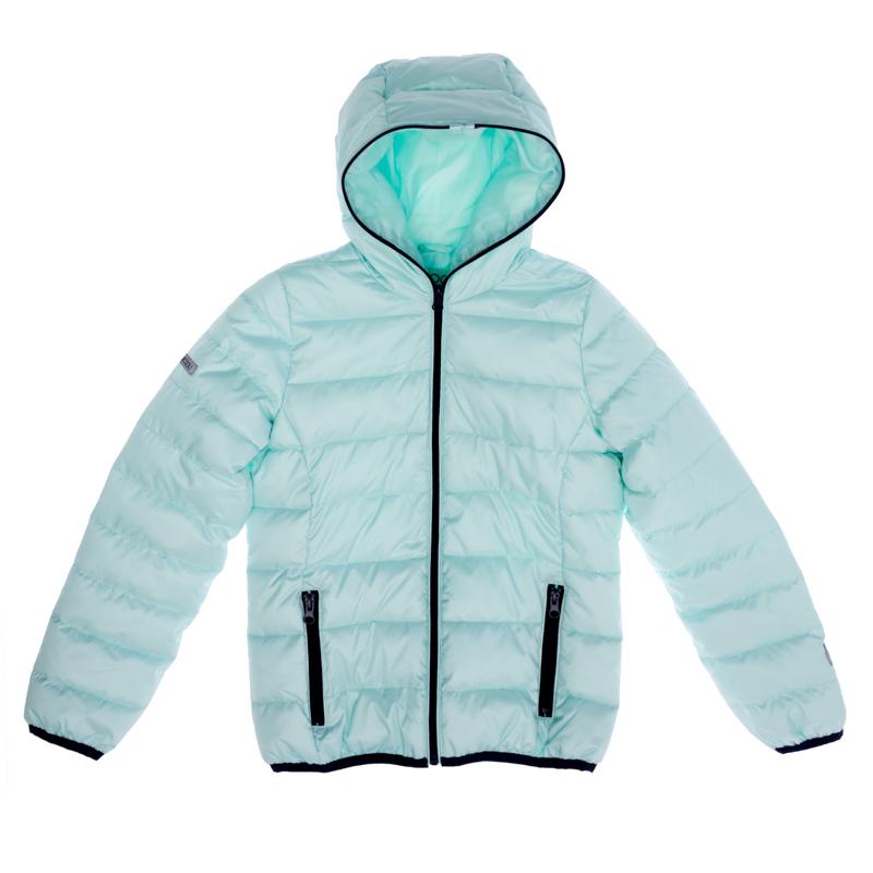 Куртка для девочек. 364002364002