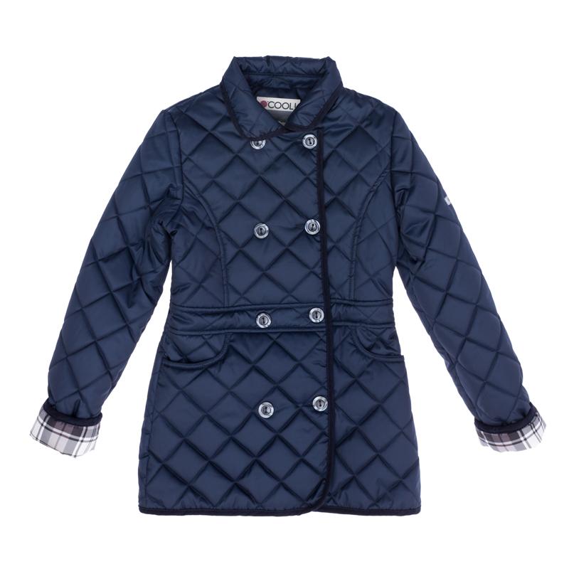 Куртка для девочек. 364004364004