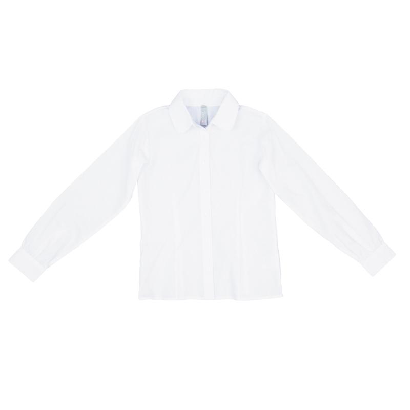 Блузка для девочек. 364040364040