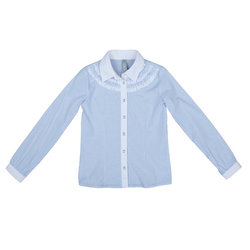 Блузка для девочек. 364042364042