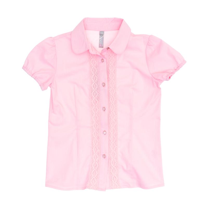 Блузка для девочек. 364046364046
