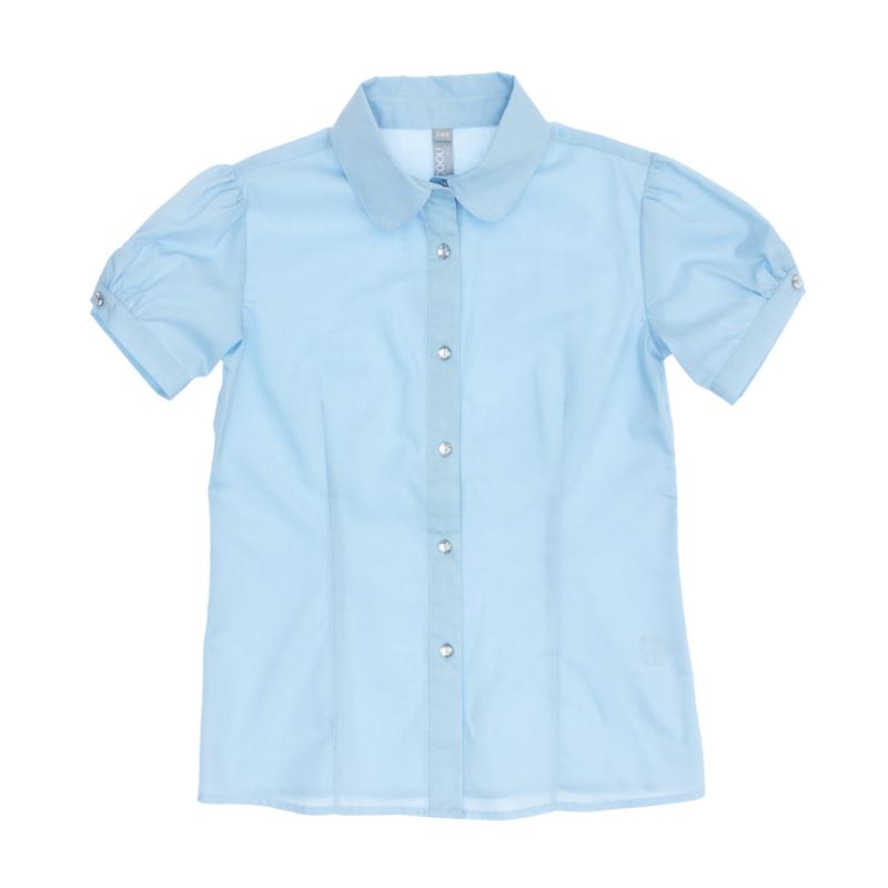 Блузка для девочек. 364048364048
