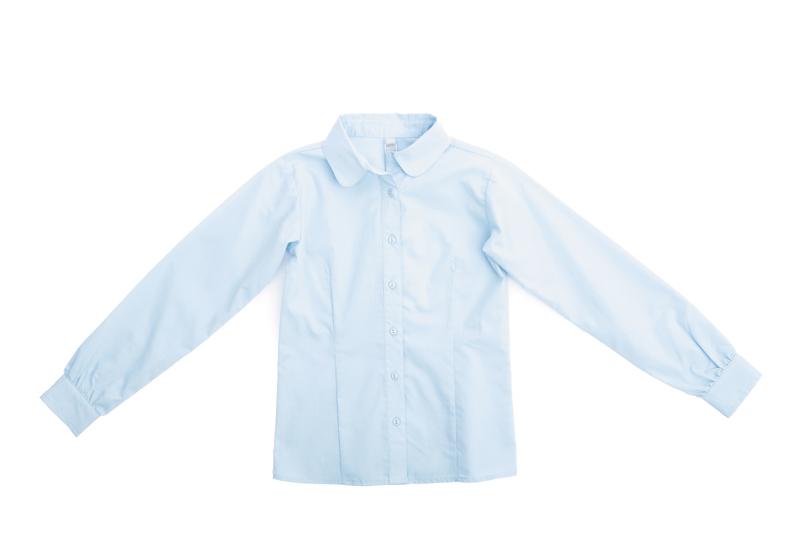 Блузка для девочек. 364049364049