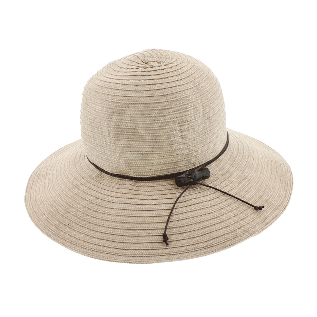 Шляпа женская. 77-101-0277-101-02-00Отличная шляпа R.Mountain Clara, выполненная из полиэстера с добавлением хлопка, украсит любой наряд. Модель вокруг тульи дополнена тонким шнурком с декоративной деревянной пуговицей и небольшой металлической нашивкой с логотипом бренда. Благодаря своей форме, шляпа удобно садится по голове и подойдет к любому стилю. Изделие легко восстанавливает свою форму после сжатия. Такая шляпка подчеркнет вашу неповторимость и дополнит ваш повседневный образ.
