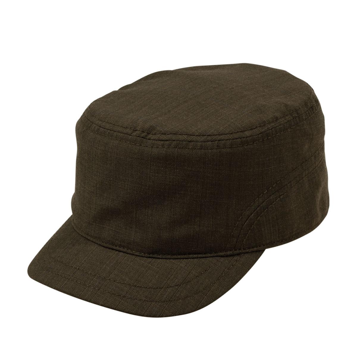 Кепка унисекс. 90-283-1490-283-14-57Mark Healey – элегантная модель кепки немки, отлично сочетающаяся с кожаной курткой. Сшита из плотной ткани, нити которой едва заметно различаются по оттенку. Скроена так, что изогнутая боковая строчка продолжается на закругленном козырьке. Спереди сбоку кепка украшена металлическим значком с эмблемой Goorin. Внутри имеется подкладка и мягкая лента для комфортной посадки.