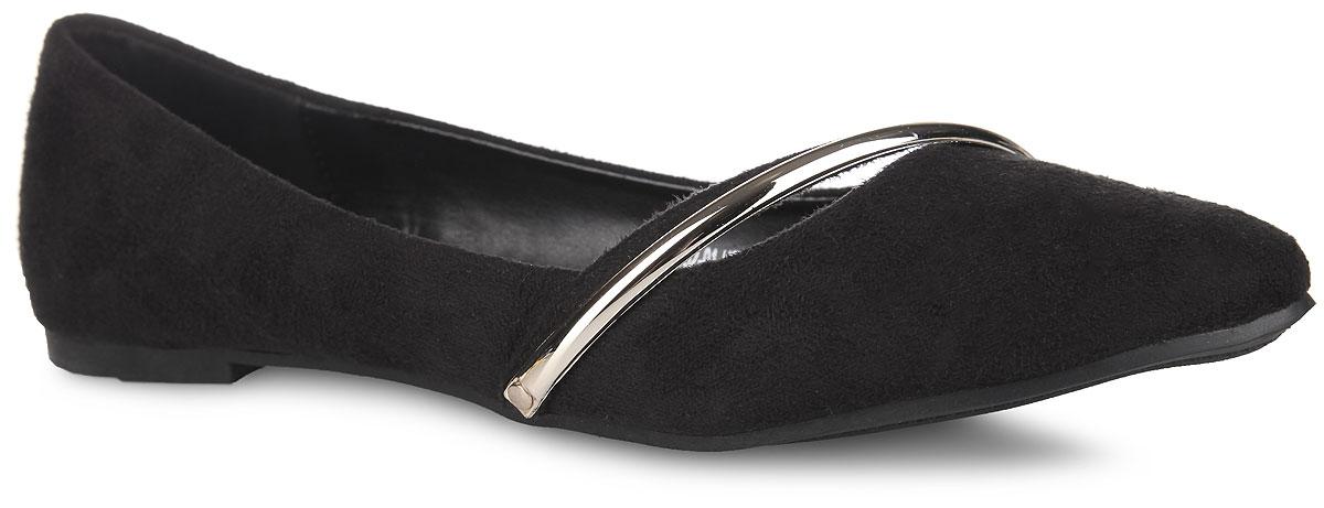 152-01-HF-01-TPЭлегантные балетки от Calipso займут достойное место в вашем гардеробе. Модель выполнена из текстиля и декорирована на мысе оригинальным двойным ремешком. Стелька из искусственной кожи оформлена прострочкой и логотипом бренда. Подошва с рифлением в виде оригинального рисунка гарантирует идеальное сцепление с любыми поверхностями. В таких балетках вашим ногам будет комфортно и уютно. Они позволят вам выделиться среди окружающих!