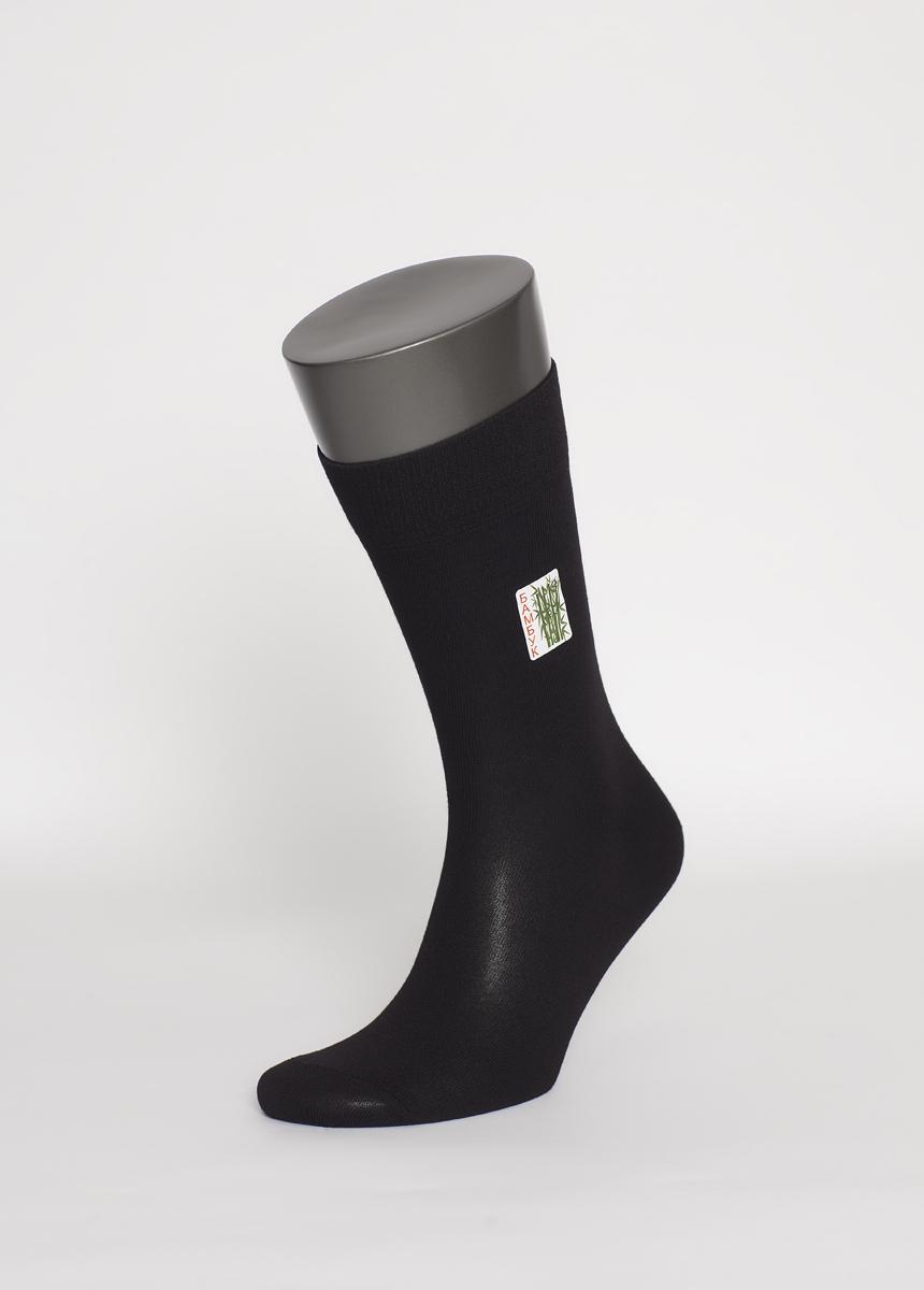 MS024Мужские носки Uomo Fiero превосходного качества, изготовленные из высококачественного комбинированного материала, очень мягкие и приятные на ощупь, позволяют коже дышать. Эластичная резинка плотно облегает ногу, не сдавливая ее, обеспечивая комфорт и удобство. Носки обладают повышенной прочностью, не подвержены усадке. Модель с удлиненным паголенком. Идеальное сочетание практичности, комфорта и элегантности!