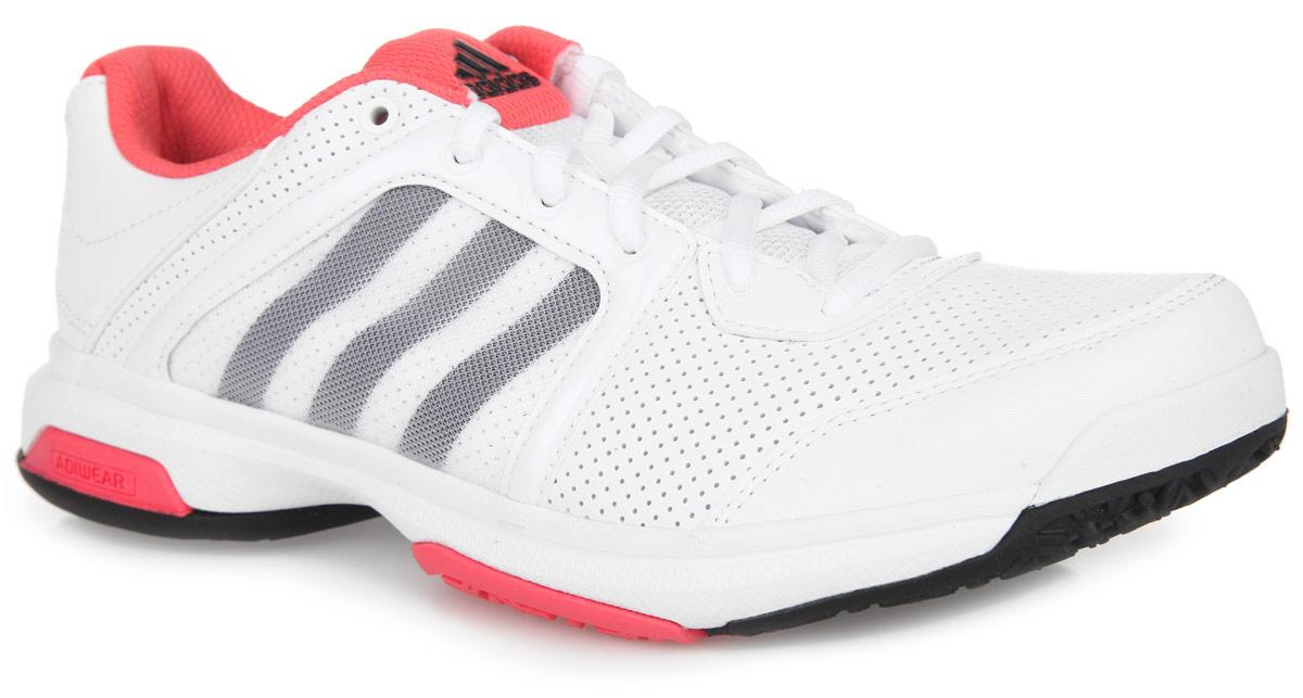 Кроссовки для тенниса женские Barricade Aspire. AF4432