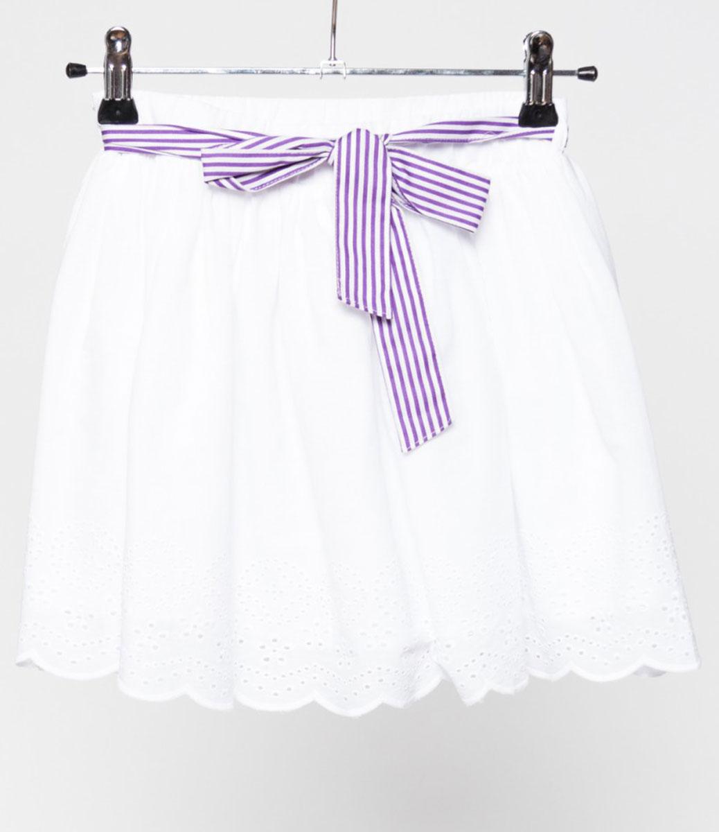 Юбка для девочек. SK-618/125-6113SK-618/125-6113