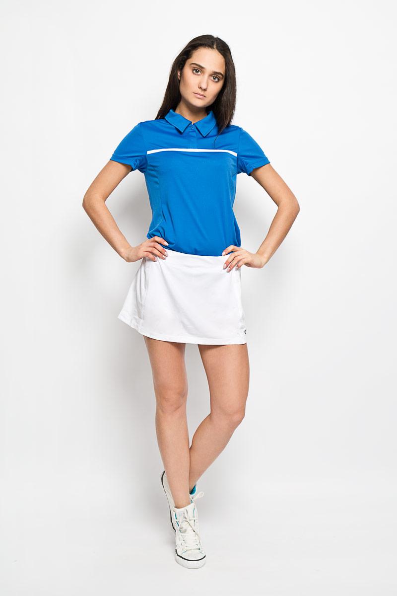Wilson Юбка для тенниса Team 12.5 Skirt. WRA72470
