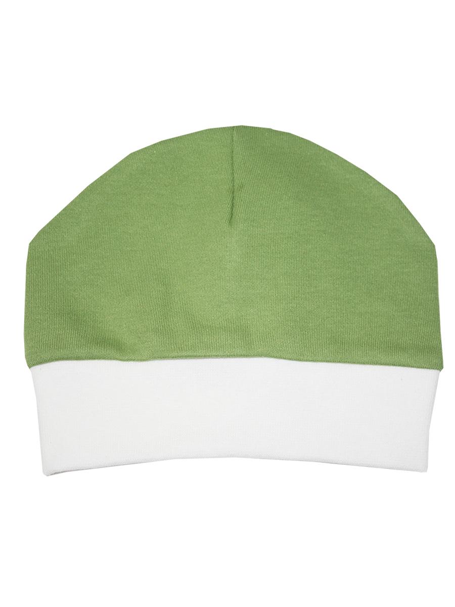 Шапочка8Шапочка для мальчика КотМарКот изготовлена из натурального хлопка. Уважаемые клиенты! Размер, доступный для заказа, является обхватом головы.