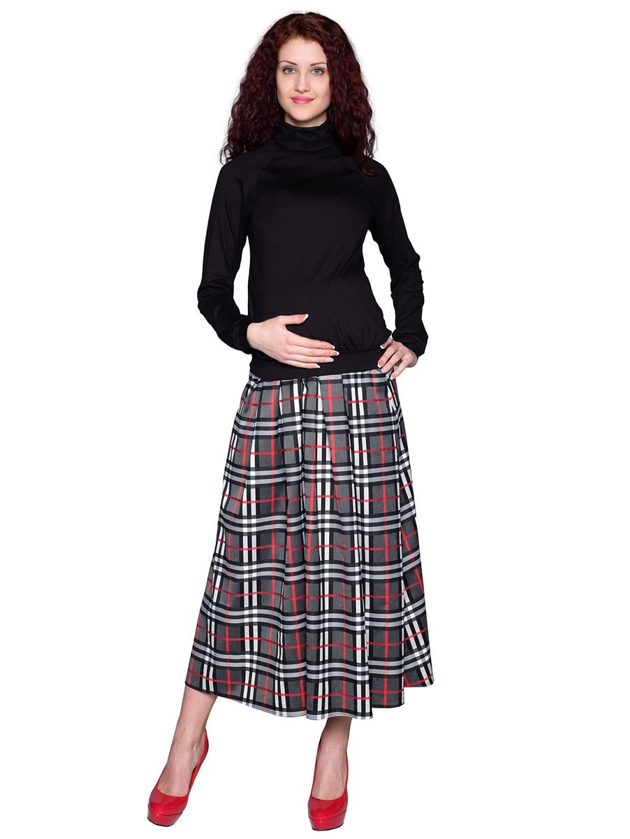 88509ЕВодолазка с рукавом-реглан - базовая вещь для повседневного гардероба. В области талии мягкая сборка, обеспечивающая оптимальную посадку изделия на любом сроке беременности. Фэст - одежда по вашей фигуре.