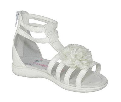 Туфли школьные для девочек. 31-012А31-012А