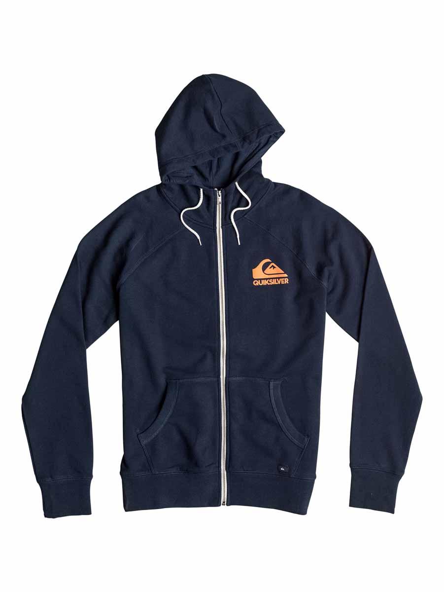 Куртка мужская. EQYFT03297EQYFT03297-BRQ0