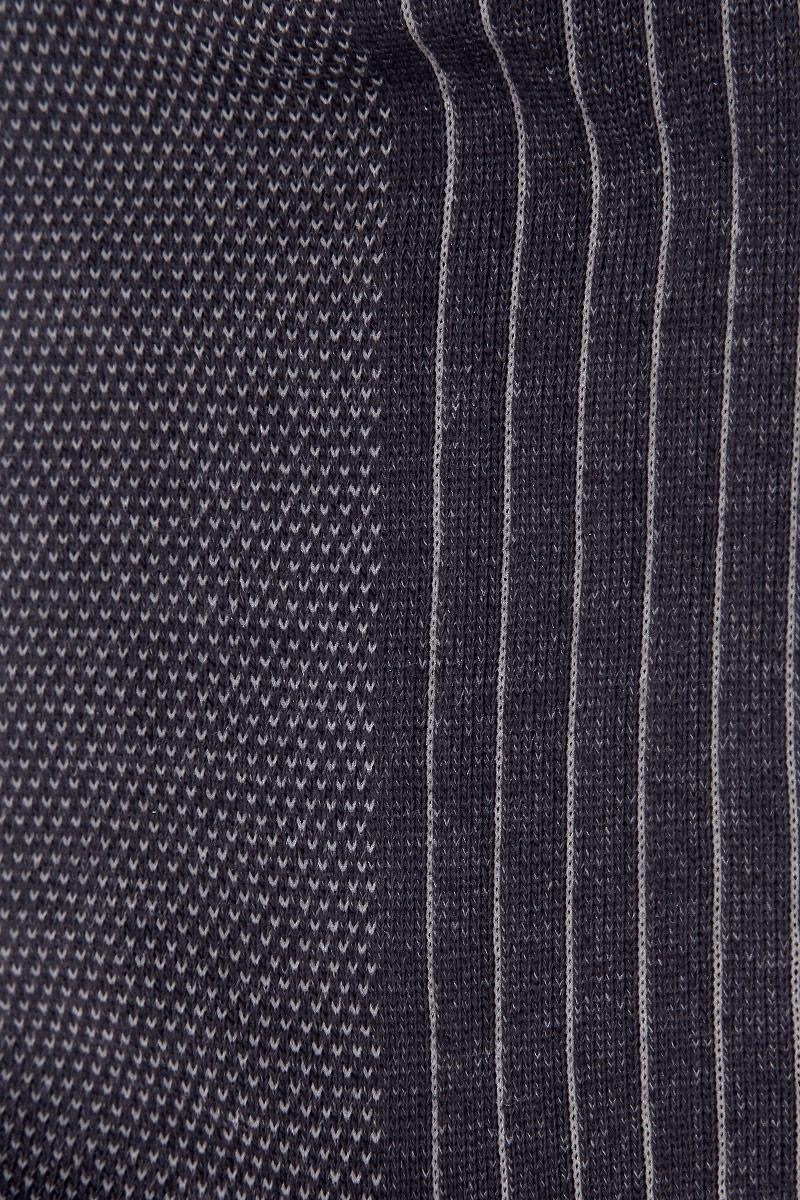 Носки мужские. MS061