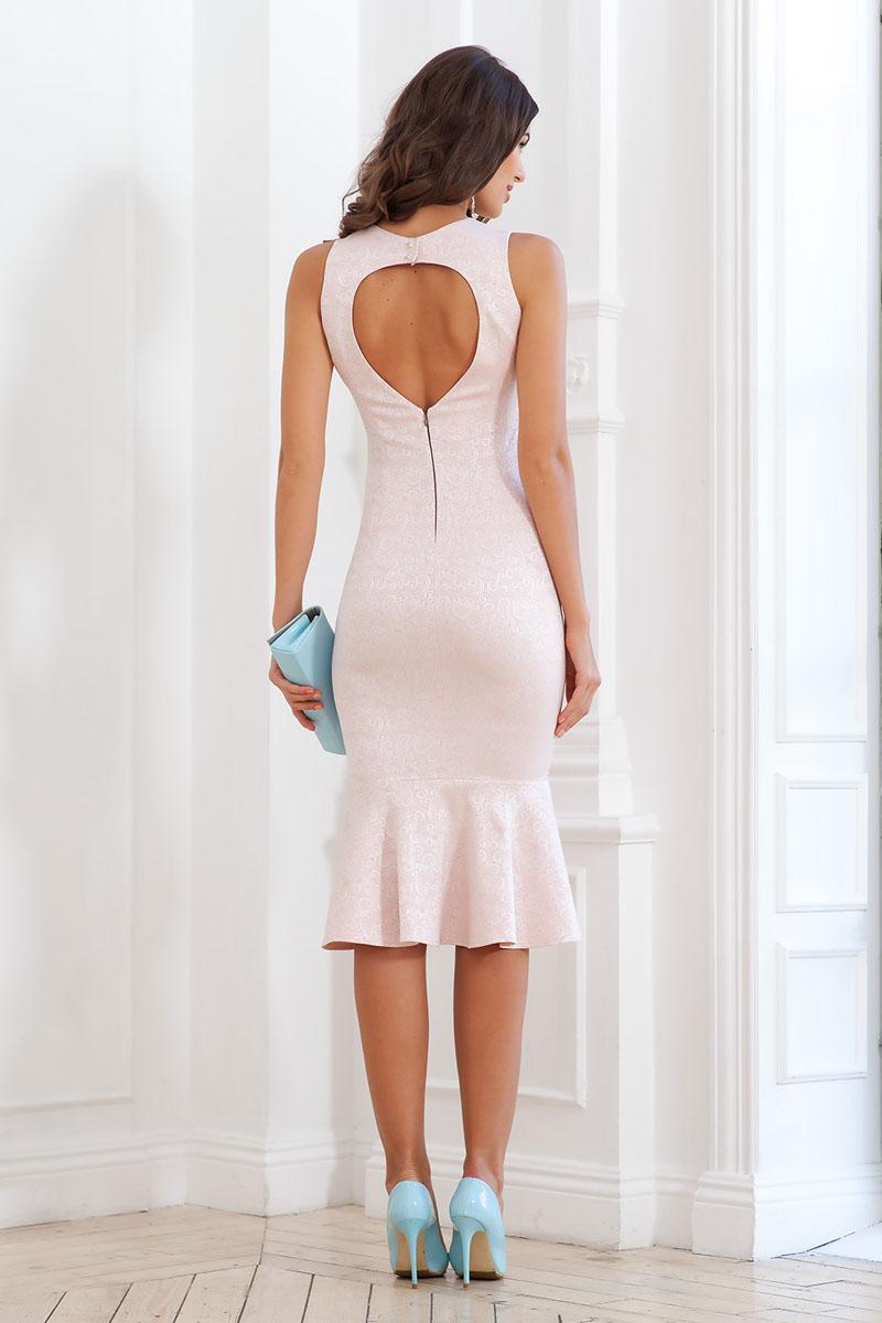 Платье. 109141