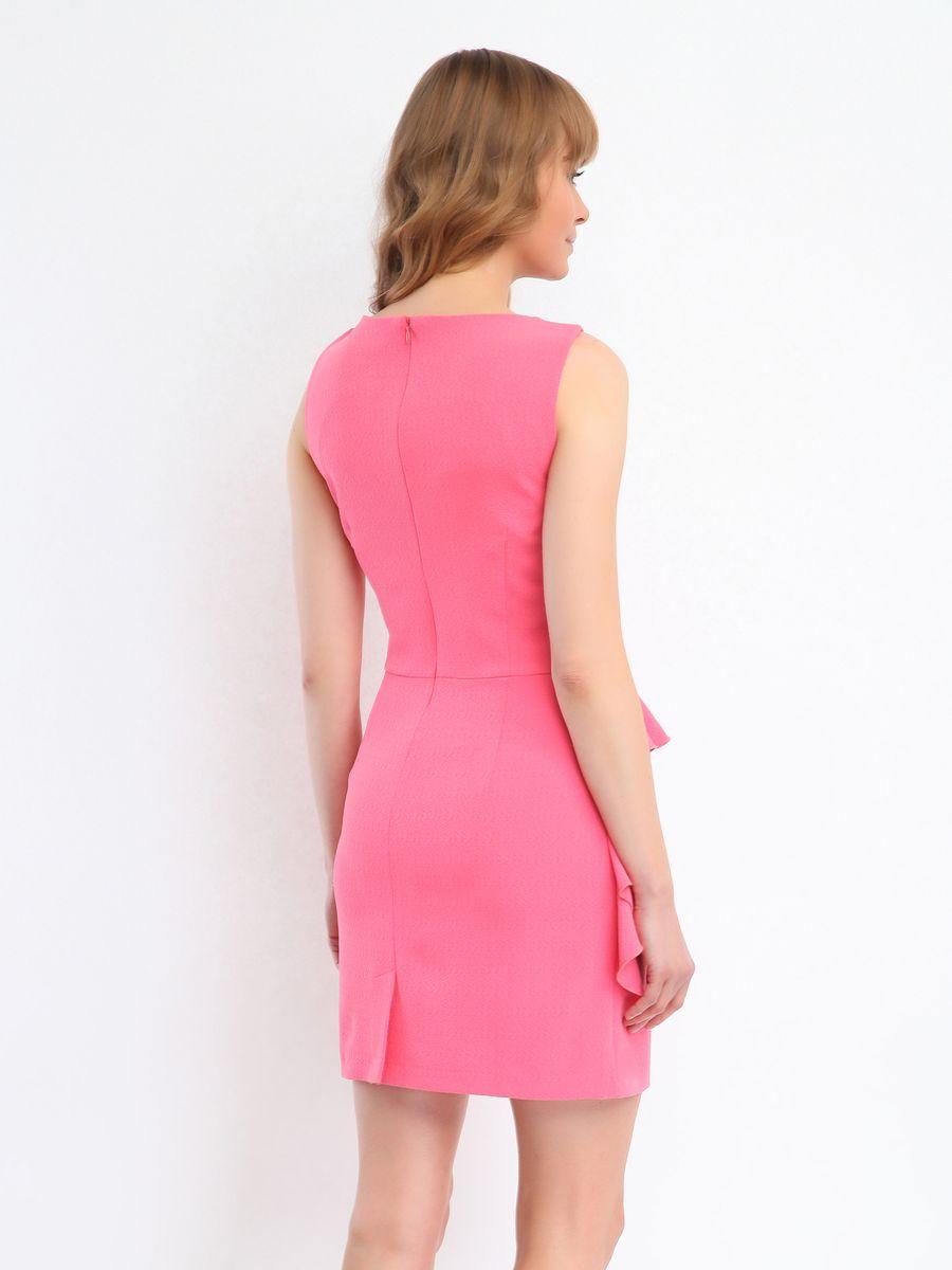 Платье. SSU1057
