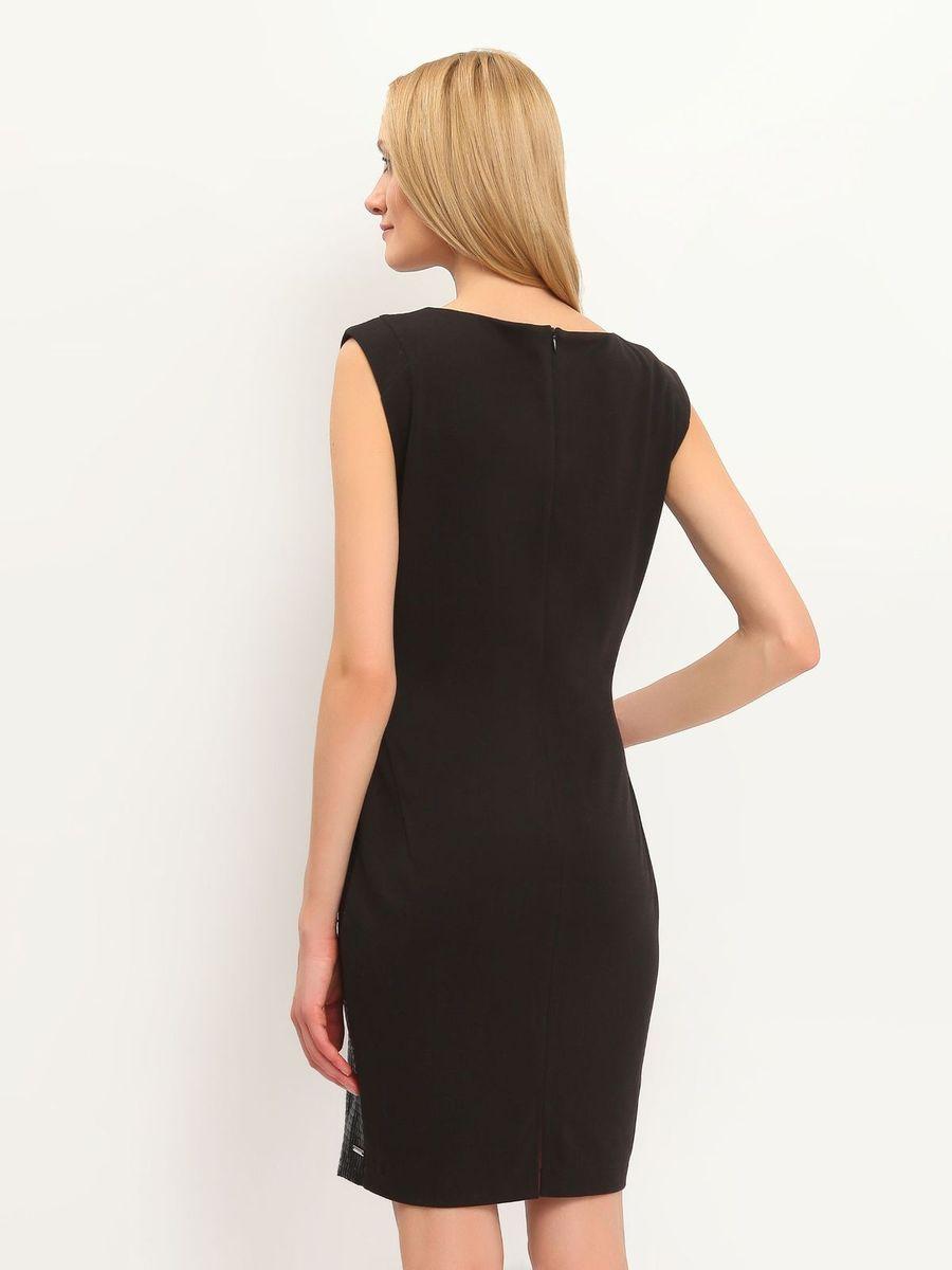 Платье. SSU1489