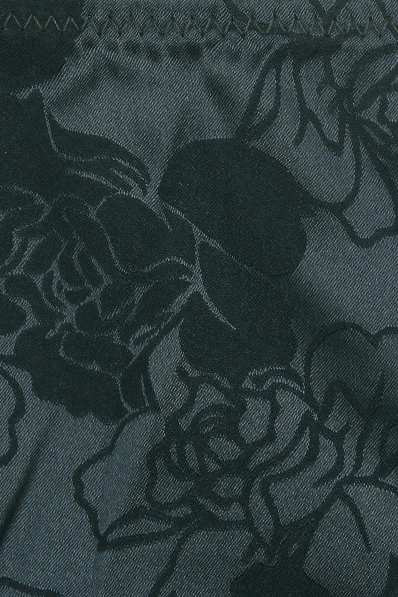Комплект белья женский: бюстгальтер, трусы. 2101/2121