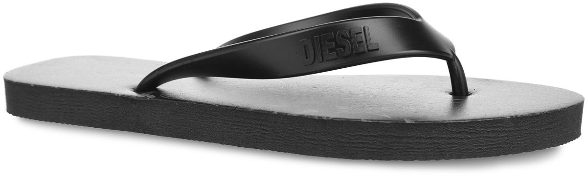 Сланцы Diesel Y01317-P0961_T8013