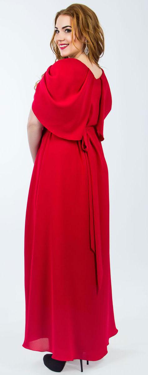 Платье. 4520