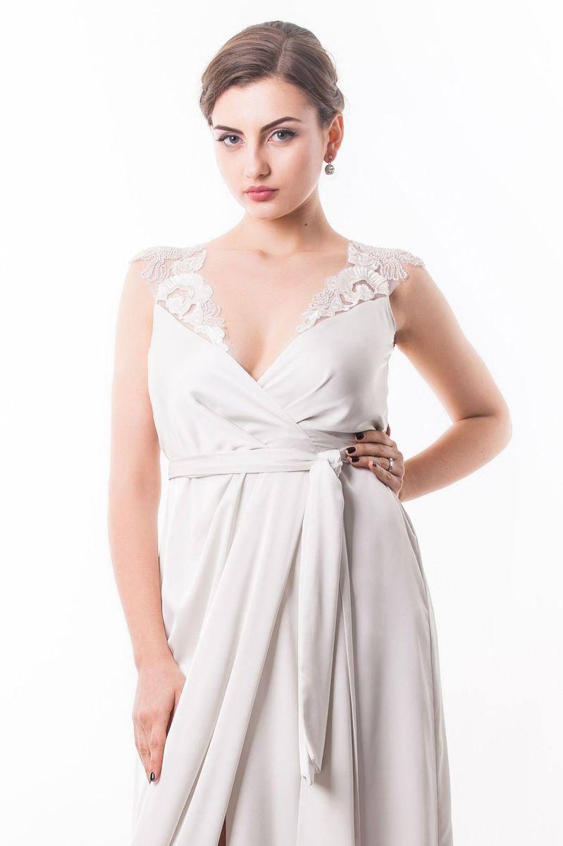Платье. 4440