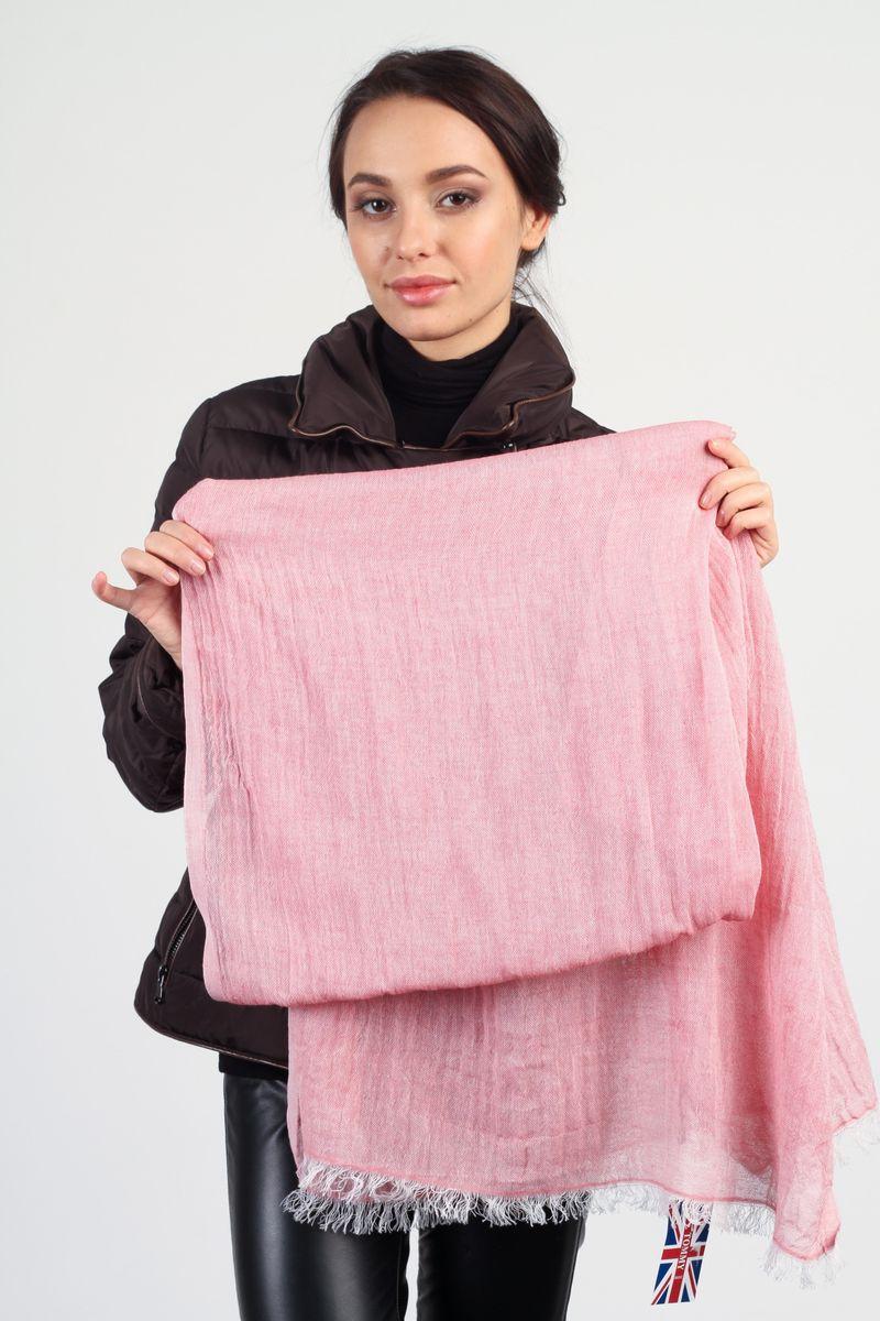 ШарфN018A-1Стильный женский шарф Tommy, выполненный из хлопка с добавлением льна, очень мягкий и приятный на ощупь. Края модели дополнены бахромой. Шарф превосходно дополнит любой наряд и подчеркнет ваш изысканный вкус. Этот модный шарф не только согреет вас в холодное время года, но гармонично дополнит ваш образ.