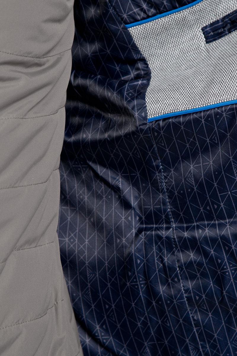 Пиджак мужской с жилетом. 3922413. 00. 15