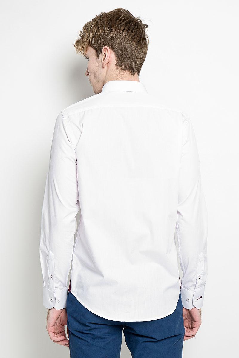 Мужские рубашки купить ростове на дону гуччи екатеринбург покровский