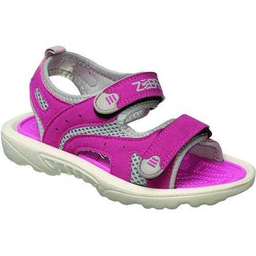 Туфли открытые дошкольные. 10287-2210287-22