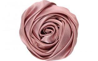 Декоративная фигурка для обуви Jibbitz OGR Peach Rose, 2pc- Card3000023-01452-0001