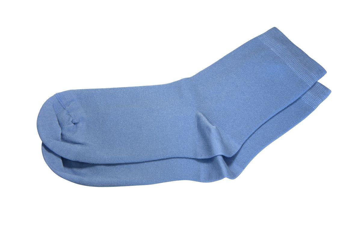 НоскиAG-1000_5401Женские носки Askomi для повседневной носки выполнены из бамбука с добавлением полиамида и лайкры. Бамбуковое волокно обладает высокой прочностью и антибактериальными свойствами. Двойной борт для плотной фиксации не пережимает сосуды. Носок и пятка укреплены, что значительно увеличивает износостойкость носков. Кеттельный шов не ощутим для ноги.