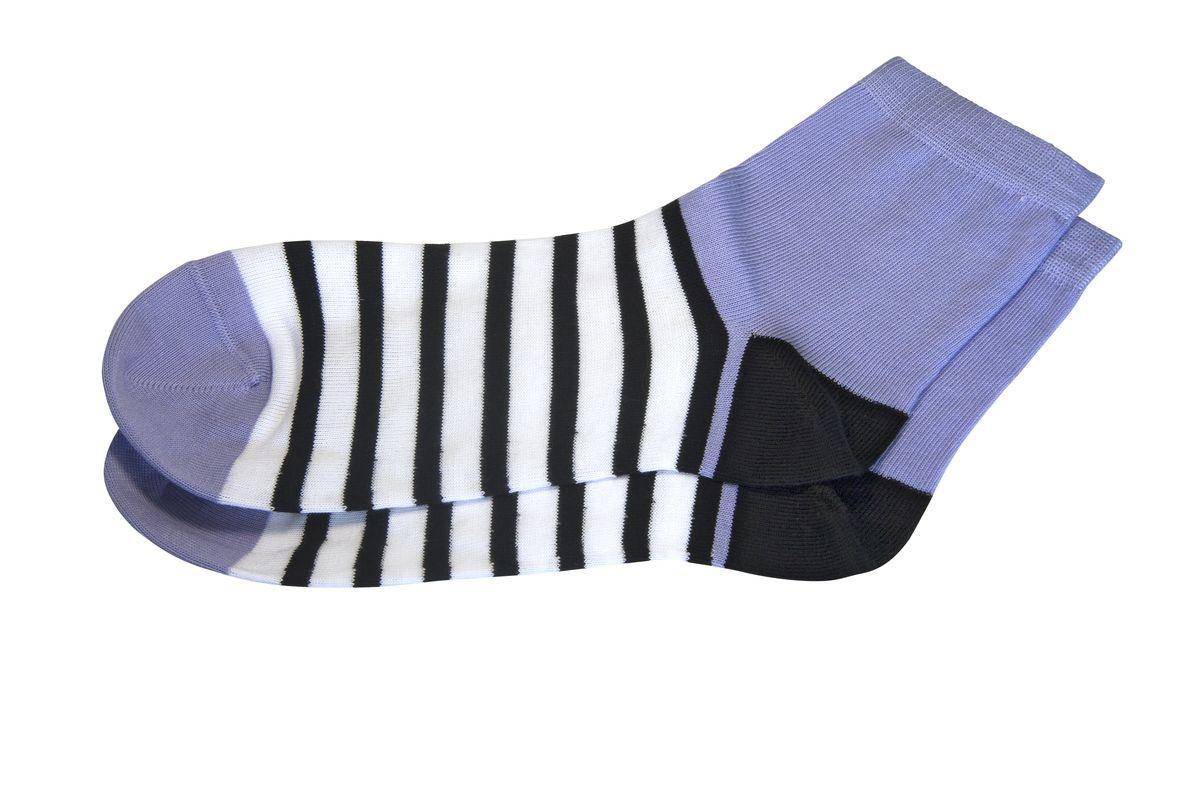 Носки женские. AG-2000AG-2000Оптимальное сочетание волокон дают идеально гладкий и мягкий для ношения носок. Двойной борт для плотной фиксации который не пережимает сосуды.Кеттельный шов не ощутим для ноги.Цветная полоска прекрасно дополнит Ваш образ.