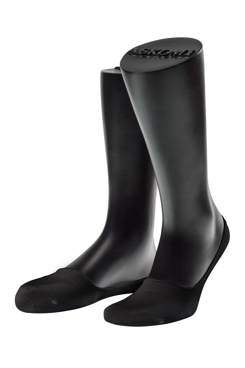 Носки мужские. АМ-5203АМ-5203_8101Специальная форма носка позволяющая ему оставаться невидимым в обуви.Гладкий, приятный для ношения.Имеет неощутимый силиконовый суппорт, благодаря чему носок плотно прилегает к ноге.Кеттельный шов не ощутим для ноги