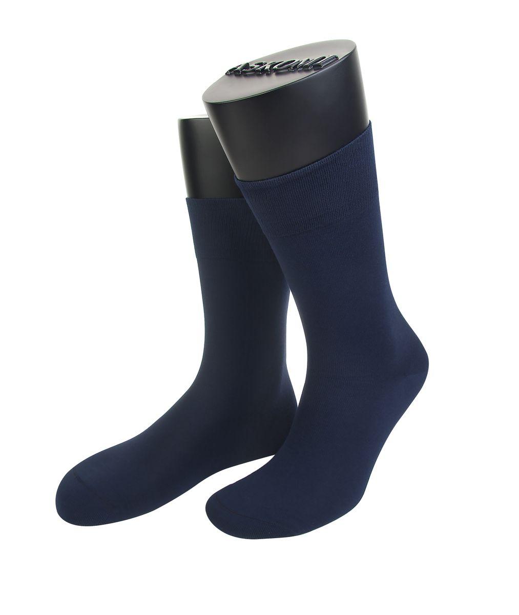 НоскиАМ-7500_8101Мужские носки Askomi Classic для повседневной носки выполнены из бамбука с добавлением полиамида. Бамбуковое волокно обладает высокой прочностью, антибактериальным и теплоизолирующим свойством. Двойной борт для плотной фиксации не пережимает сосуды. Носок и пятка укреплены, что значительно увеличивает износостойкость носков. Кеттельный шов не ощутим для ноги.