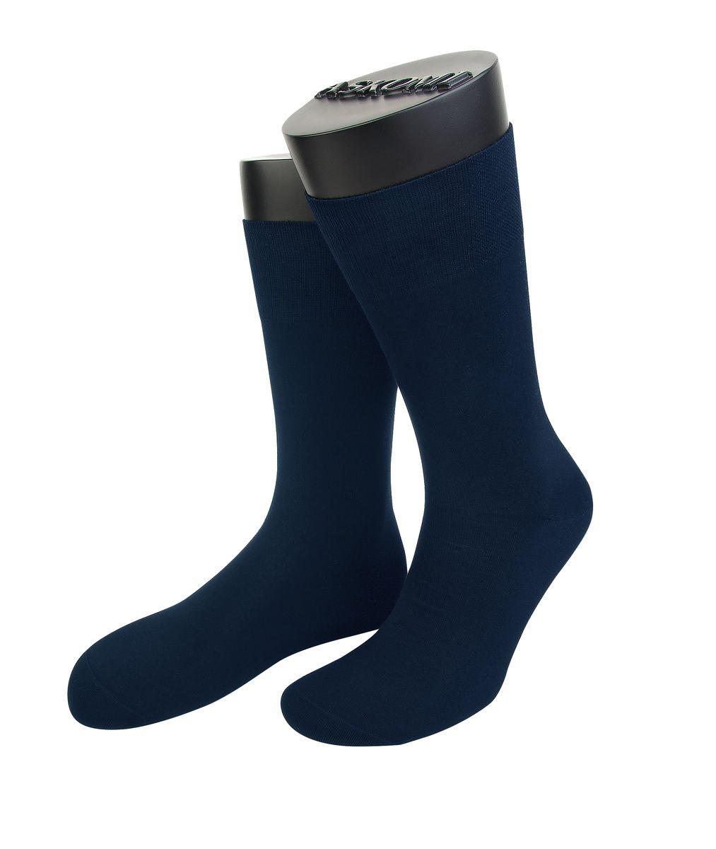 НоскиАМ-7900_8101Мужские носки Askomi Classic для повседневной носки выполнены из хлопка Pima с добавлением полиамида. Хлопок Pima (перуанский) выращен в специальных климатических условиях. Его отличает длинное тонкое волокно, он характеризуется высокой прочностью и шелковистью на ощупь. Носок и пятка укреплены, что значительно увеличивает износостойкость носков. Двойной борт для плотной фиксации не пережимает сосуды. Кеттельный шов не ощутим для ноги.